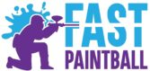fastpaintball-logo-pole-paintballowe-dzikie