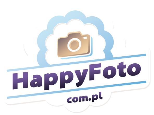 Happyfoto - Uwiecznij z nami chwile radości