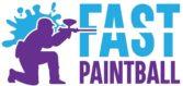 fastpaintball-logo-pole-paintballowe-dzikie